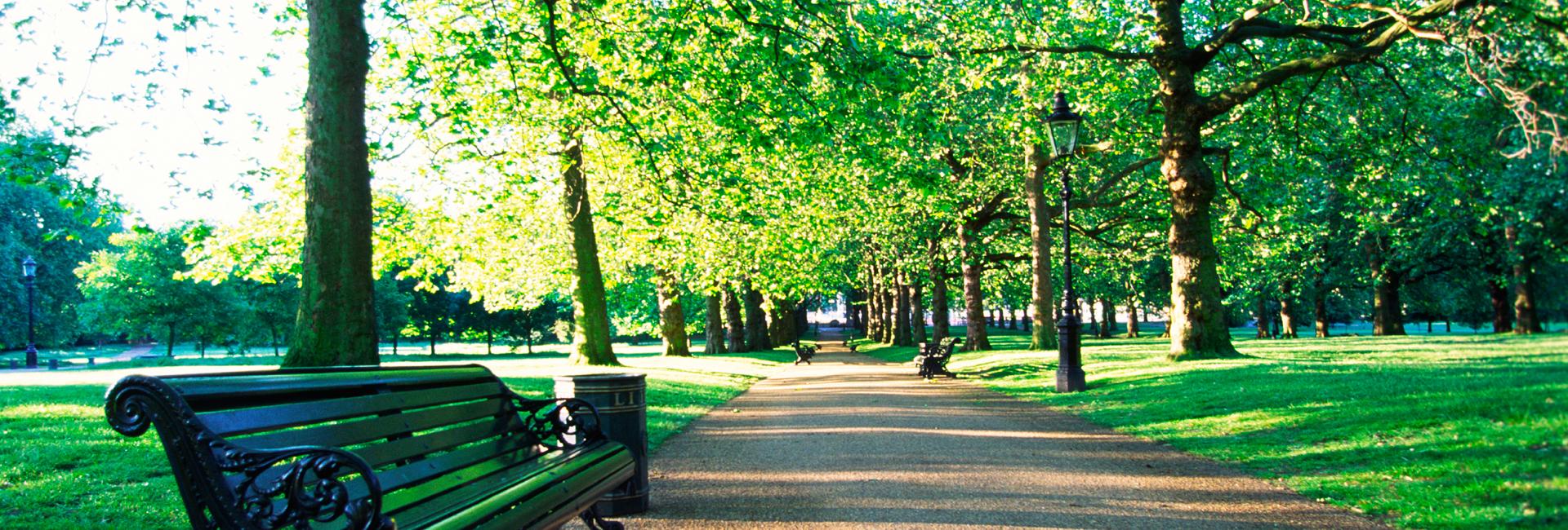 header-greenpark